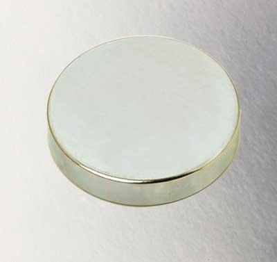 钕铁硼强磁圆形产品01